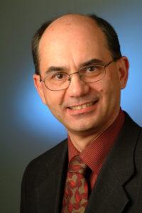 Simon Bednarek