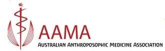 Australian Anthroposophic Medicine Association